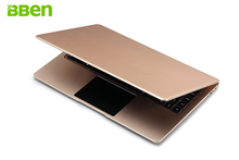 Bben AK14 Windows 10 Intel N3350 CPU 3G/4G DDR3 RAM+32G/64G/128G EMMC ROM + 128G/256G M.2SSD Notebook Laptop Computer Wifi BT4.0(China (Mainland))
