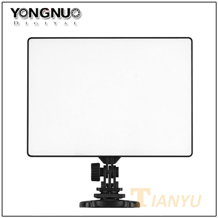 yongnuo 300air (3)