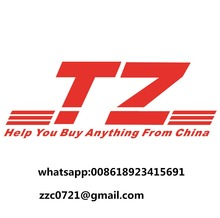 China Shipping Agent ,How to Ship from China ,Shipping Agent 2017 New Shoes TZ-AB321673923m613(China)
