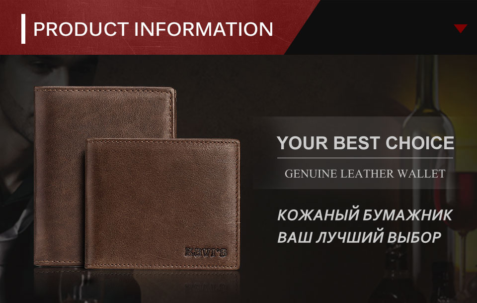 men-wallets-KA15S-coffee_01