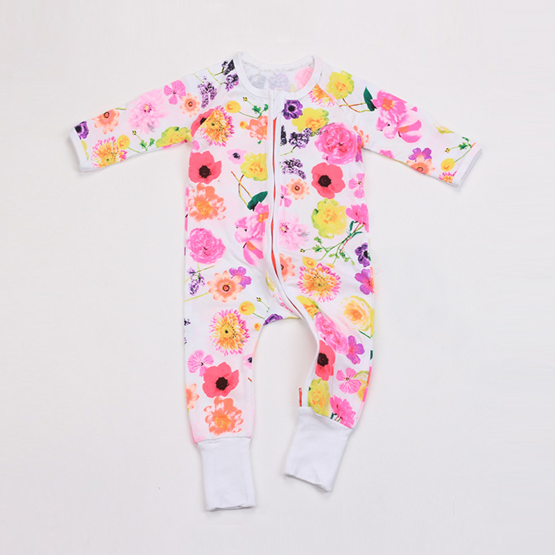baby girl rompers1 (28)