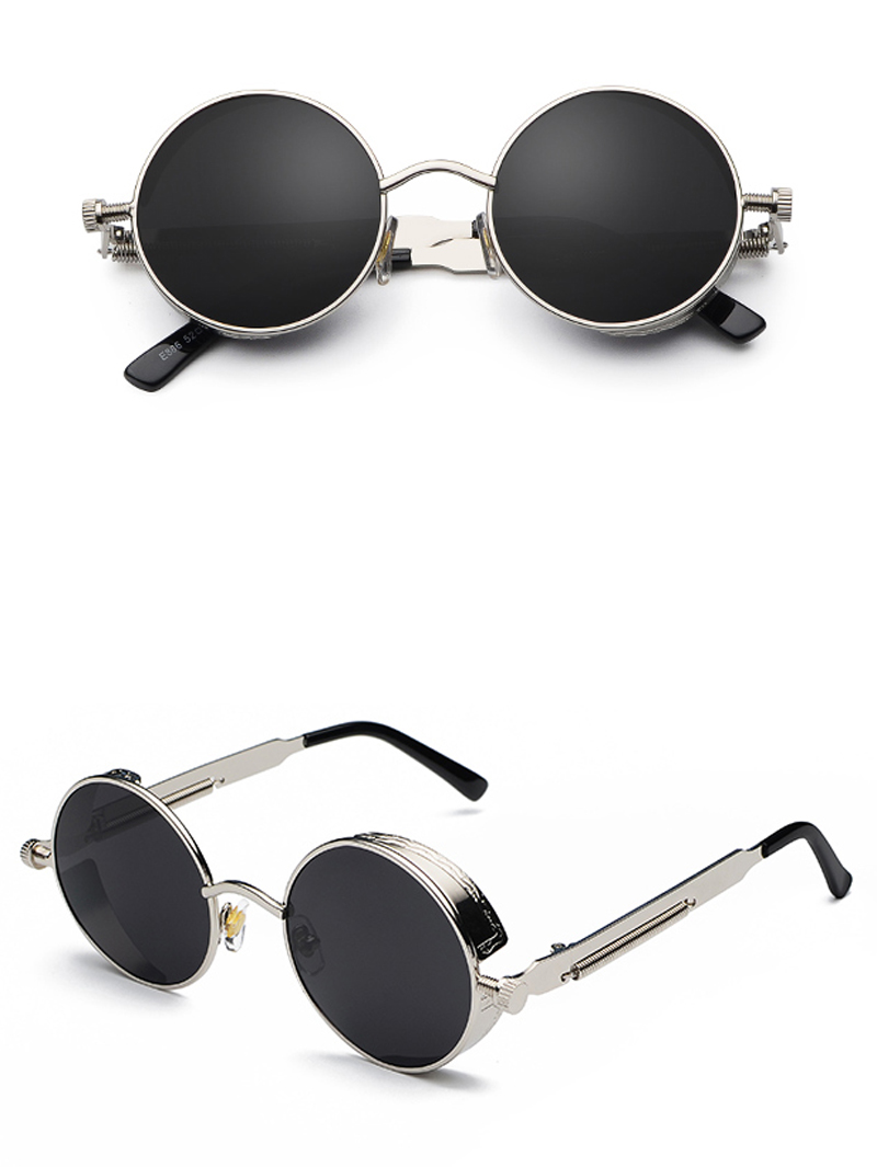 steampunk sunglasses 6028 details (10)