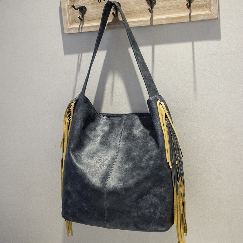 CHISPAULO Women Genuine Leather Handbags Cowhide bags handbags women famous brands Crossbody Women Messenger Bags Fashion T527<br><br>Aliexpress
