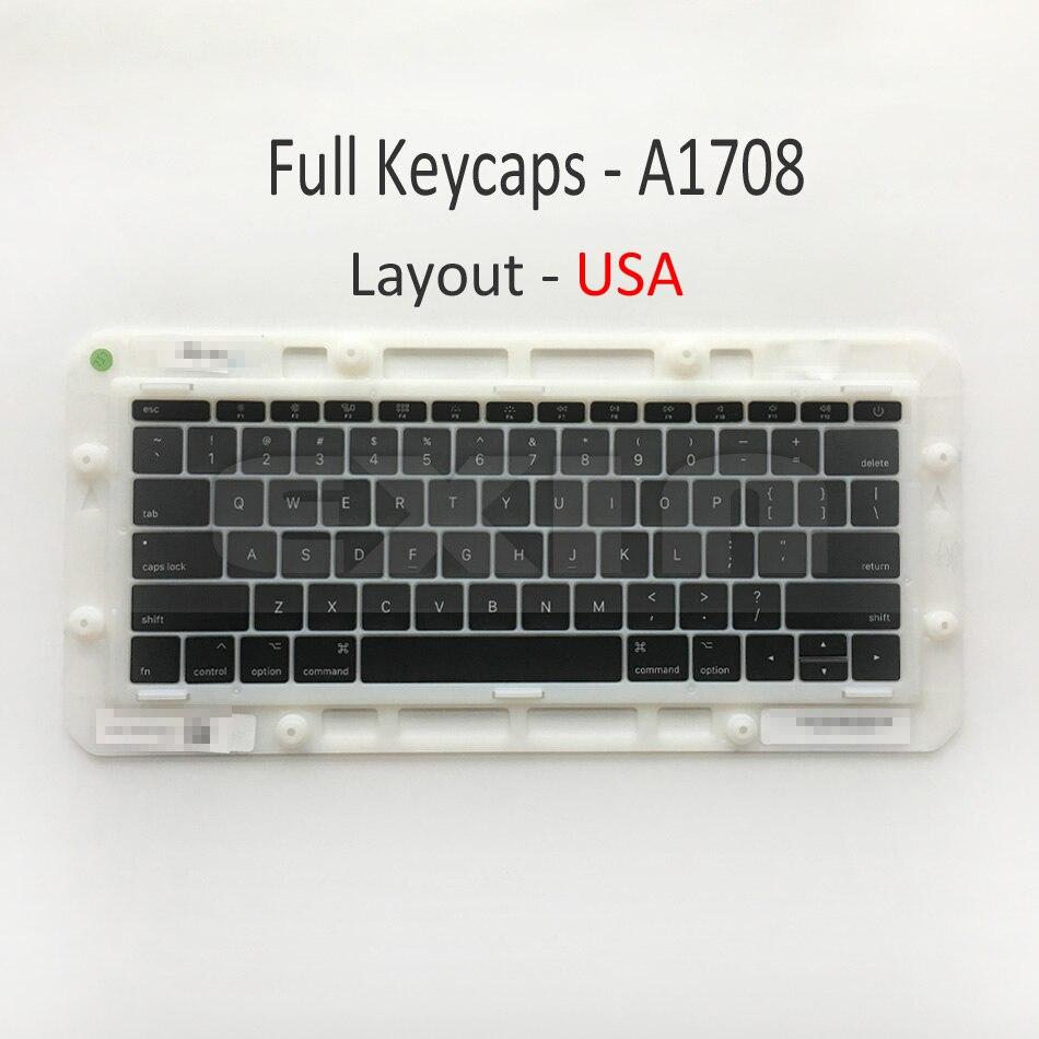 USA-08