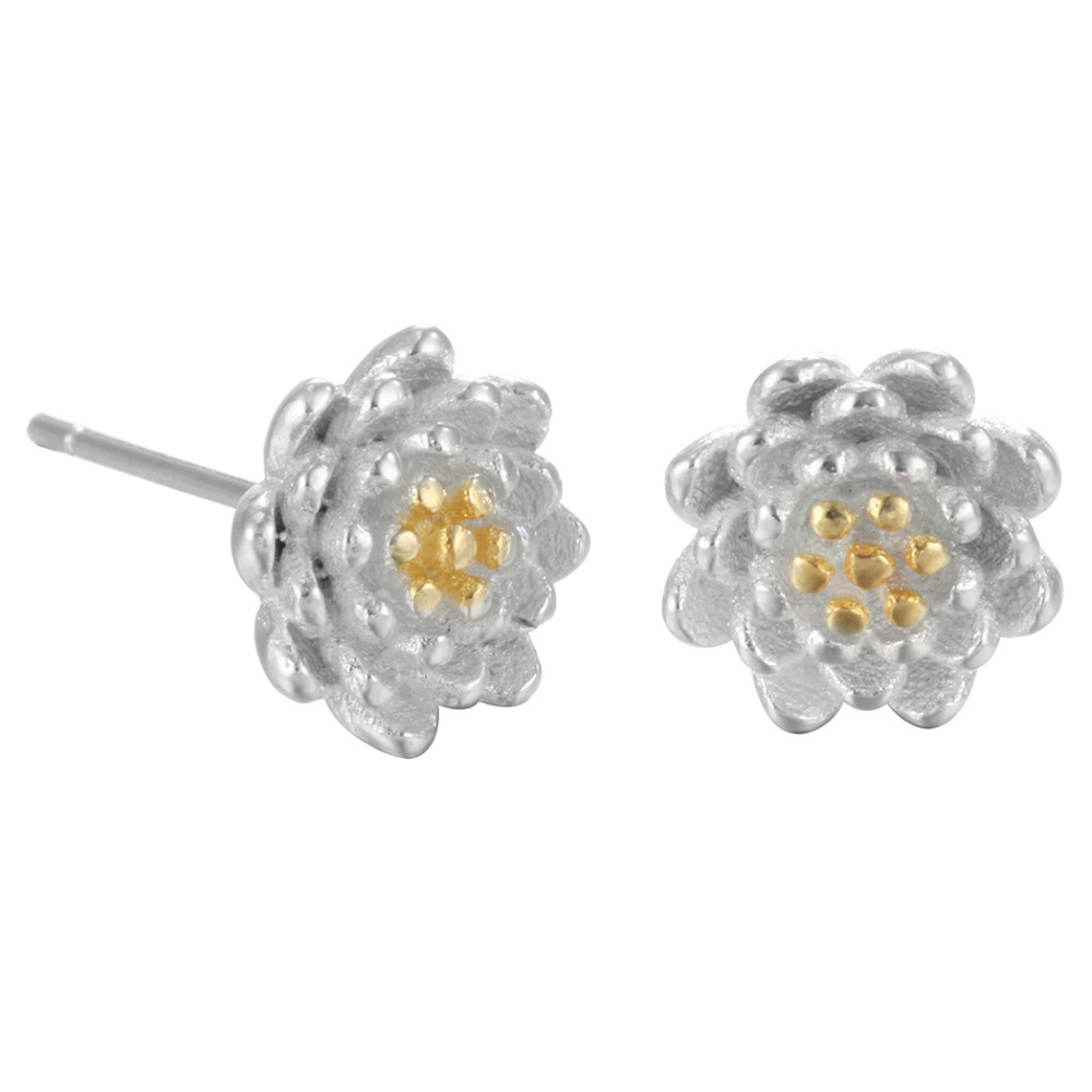 QIAMNI-925-Sterling-Silver-Beautiful-White-Flower-Stud-Earrings-for-Women-Girl-Wedding-Love-Jewelry-Christmas