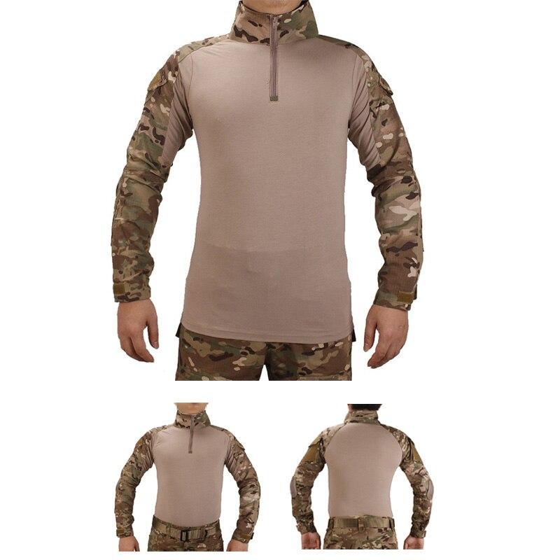 Одежда для страйкбола на алиэкспресс