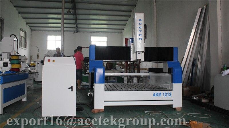 high z axis cnc machine (3)