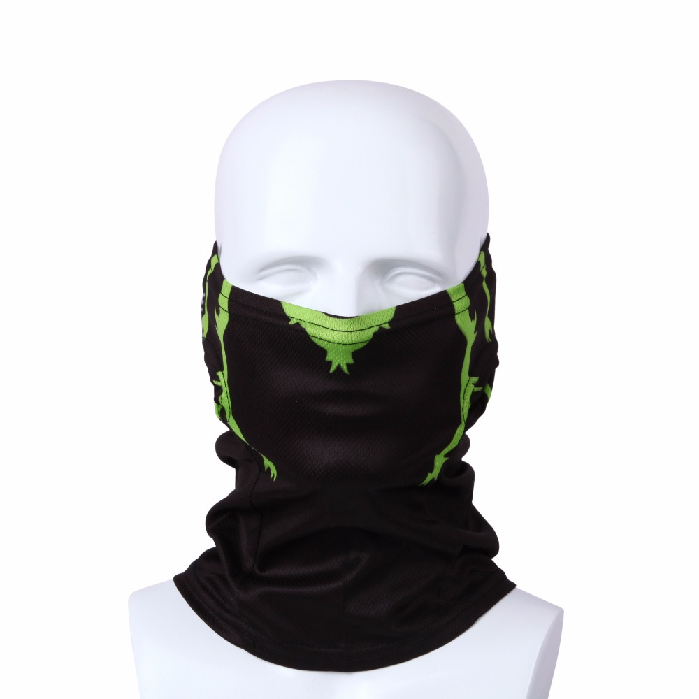 Outdoor Motorcycle Riding Face Protection dust Head Mask Bicycle Protective Breathable Face Mask<br><br>Aliexpress