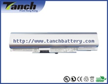 Replacement laptop battery for KOHJINSHA KE07050 LBTSLT01 KE07900 10.8V 6 cell(Hong Kong)