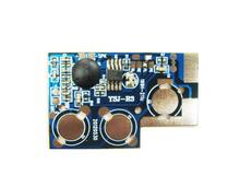 YSJ-R3 20s 20secs Voice Recorder Chip Sound Recording Module Talking Music Audio Recordable
