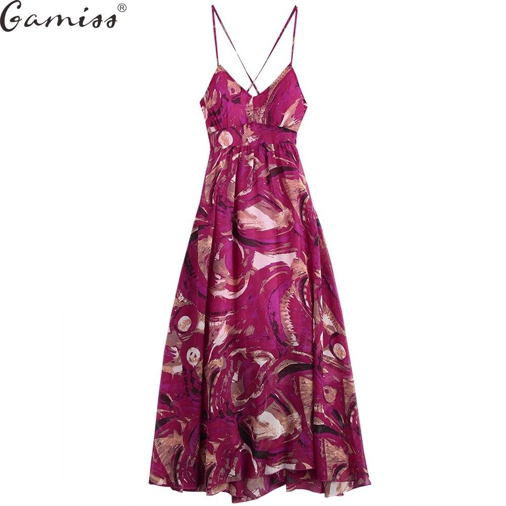 Perfecto Más Tiendas De Vestido Del Tamaño Prom Imagen - Colección ...