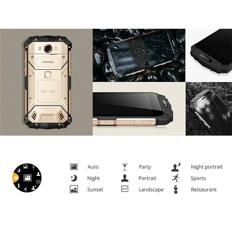 DJ00049-detail (8)