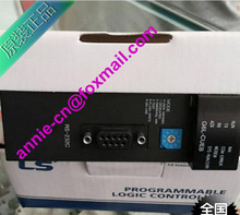 100% New and original  G6L-CUEB  LS(LG)  PLC,Computer Communication(RS-232C 1 channel)