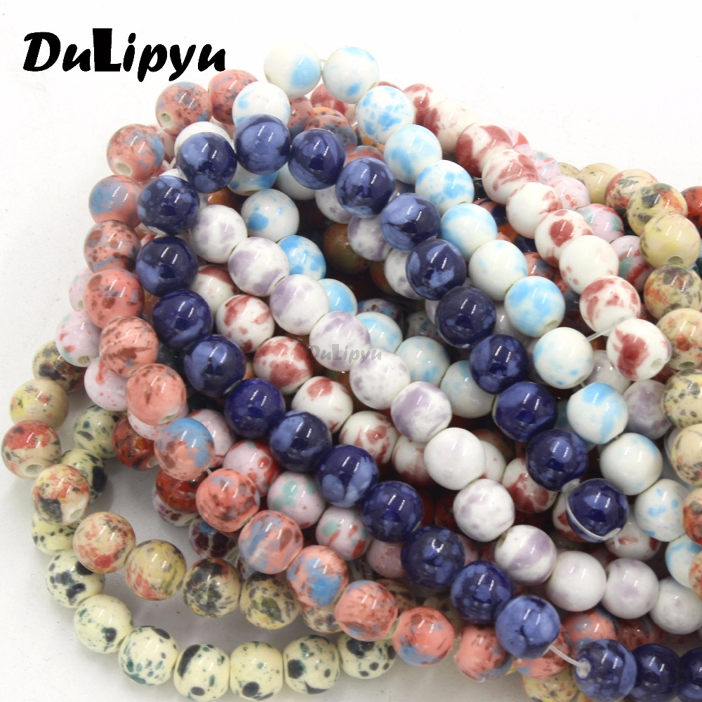 New 15g Acrylic Round Faceted Beads in Assorted Colors Bead for Beading /& Craft