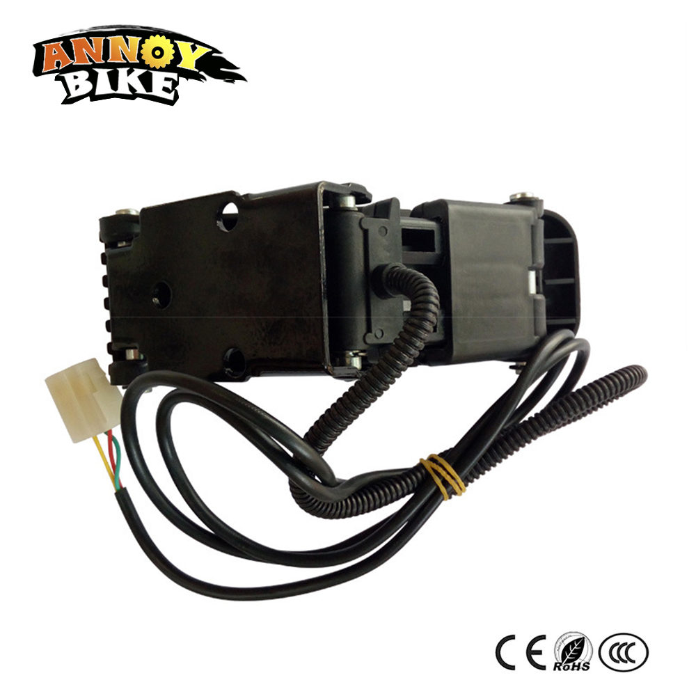 Foot-Pedal-Throttle-Foot-Pedal-Accelerator-Electric-Car-Accelerator-Pedal-Speed-Control-Bicycle-kit (3)