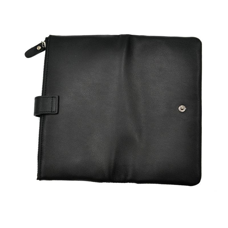 long purse for men (6)