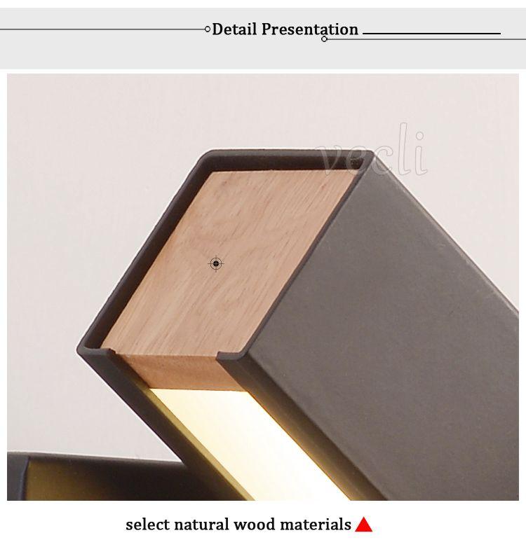 Rotation Wall Lamp (17)