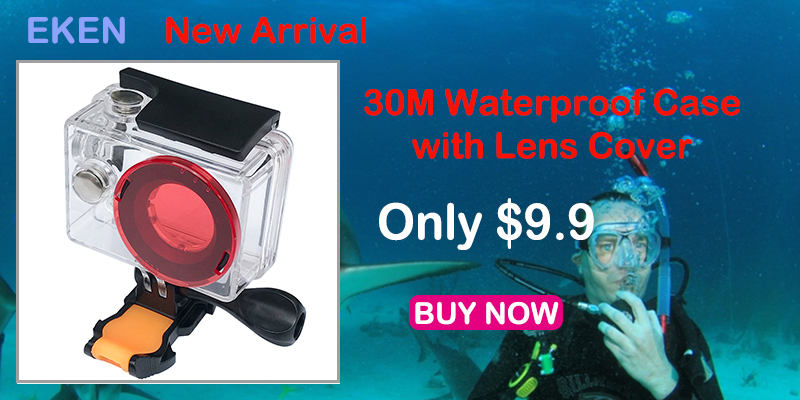 eken-waterproof-case