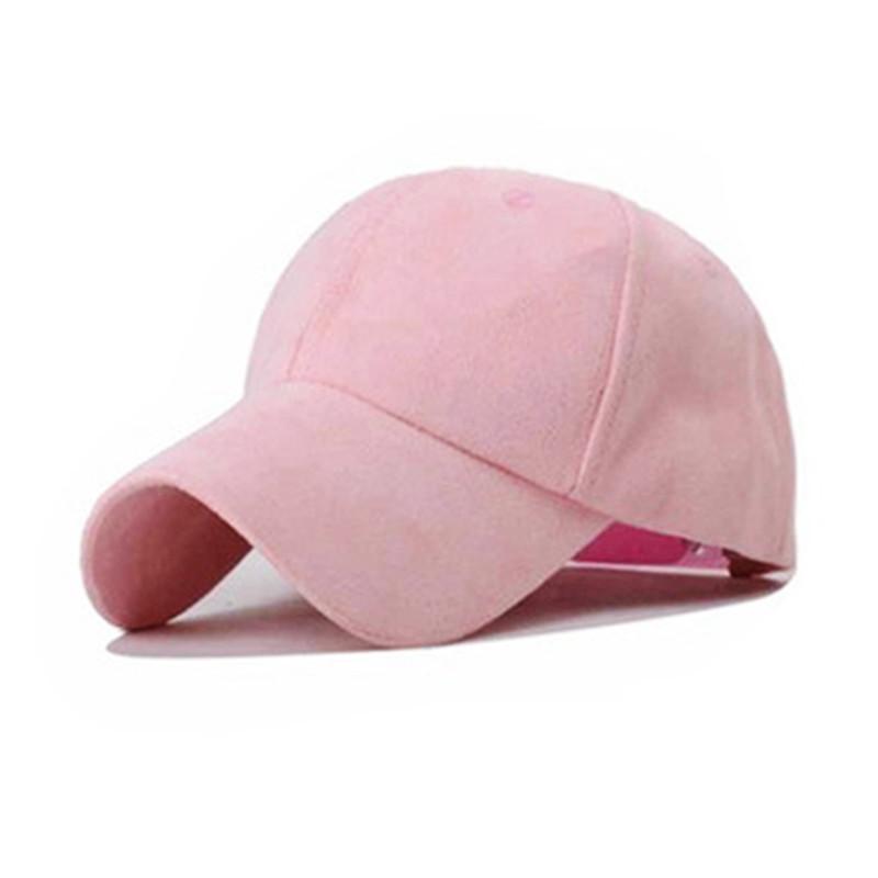dad hat (18)