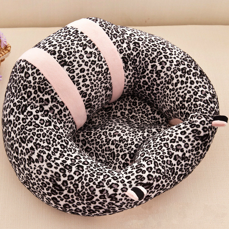 Baby Sofa Seats 3