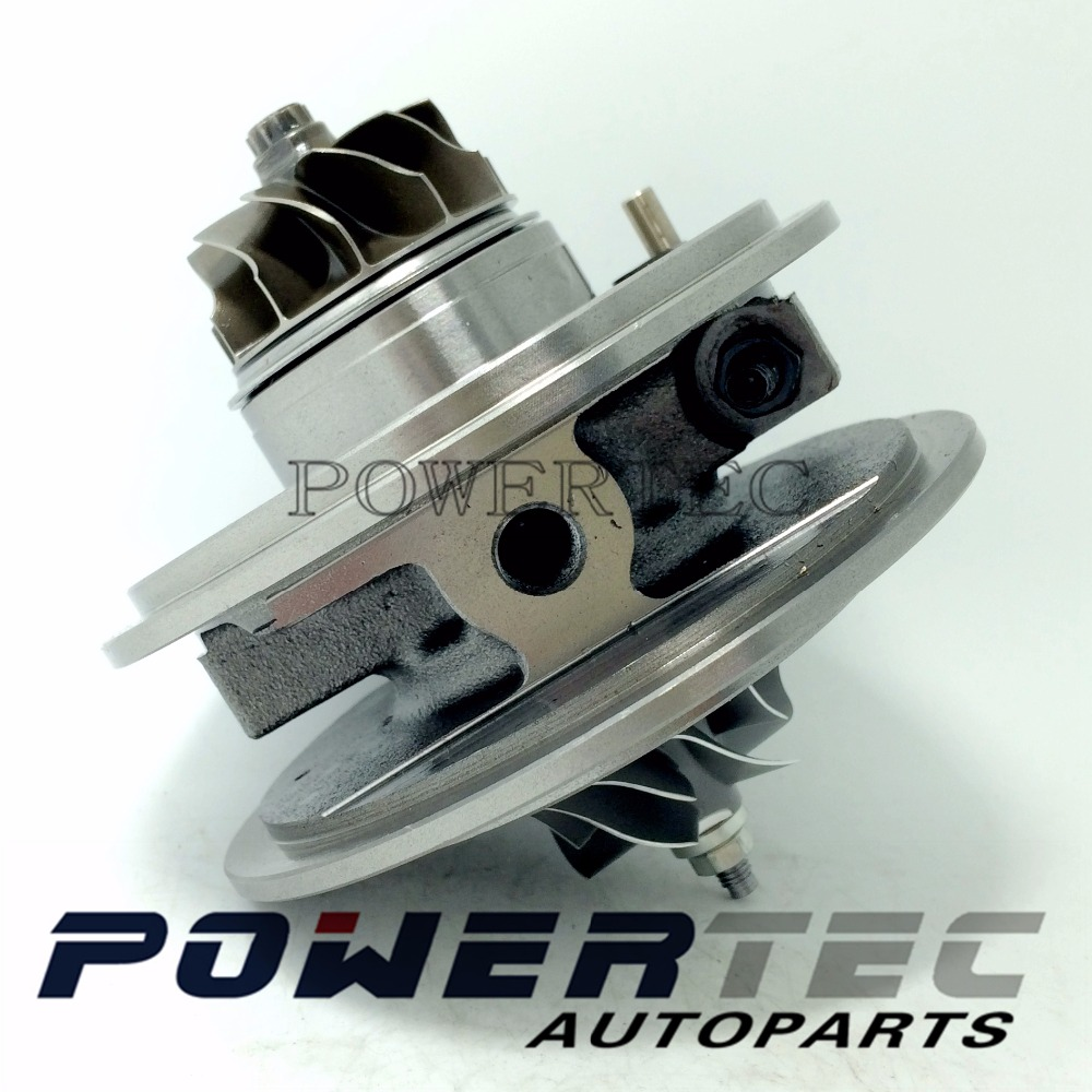 TF035 49135-07300 turbochargers core cartridge 28231-27800 reparation turbo garrett 2823127800 for Hyundai Santa Fe 2.2 CRDi<br><br>Aliexpress