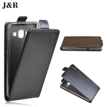 Case For Samsung Galaxy J2 Prime Flip Leather Cover For Samsung Galaxy J2 Prime G532 G532F SM-G532F Mobile Phone Bags & Cases
