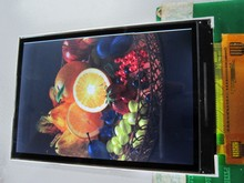 Sale 3.5inch tft LCD Modules 320*480 3.5 inch touch screen - win-win Trading(Sensor/components store)