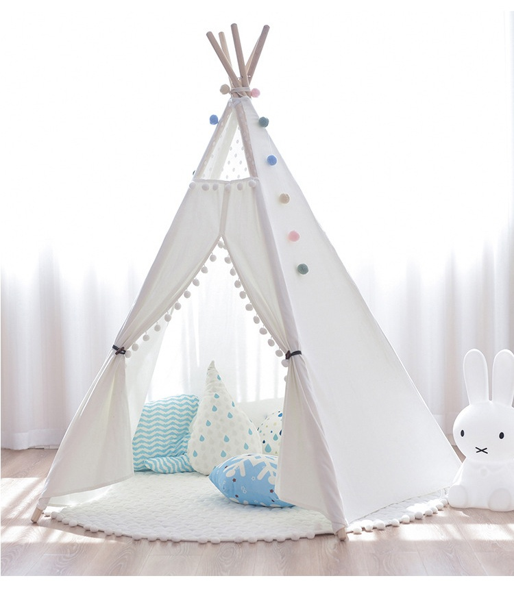 kids tent house (7)