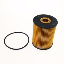 For AUDIA8 Q7 1994-2010 automotive oil filter 021 115 561B 077 115 562(China)