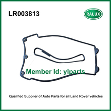 LR003813 4.4L V8 Petrol CYL 5-8 auto cylinder head gasket for Land Range Rover 2002-2009 high quality aftermarket parts in China(China)