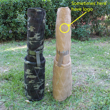 Large Dog Training Arm bite sleeve police K-9 Schutzhund ambidestrous bite suit Jute for German Shepherd Labrador training dog(China)