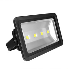 240W Super Bright Outdoor LED Flood Lights,600W HPS Bulb Equivalent, 23800lm,Daylight White,6000K,Security Lights,Floodlight