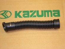 Air filter hose For KAZUMA Meerkat 50CC ATV