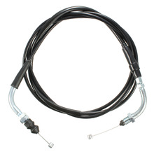 75 Inch Throttle Cable For 49cc 50cc 125cc 150cc Chinese Scooter Moped TaoTao Tank