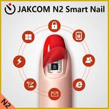 Jakcom N2 Smart Nail New Product Of Radio As Tecsun 660 Am Radio Digital Radio Clock Alarm
