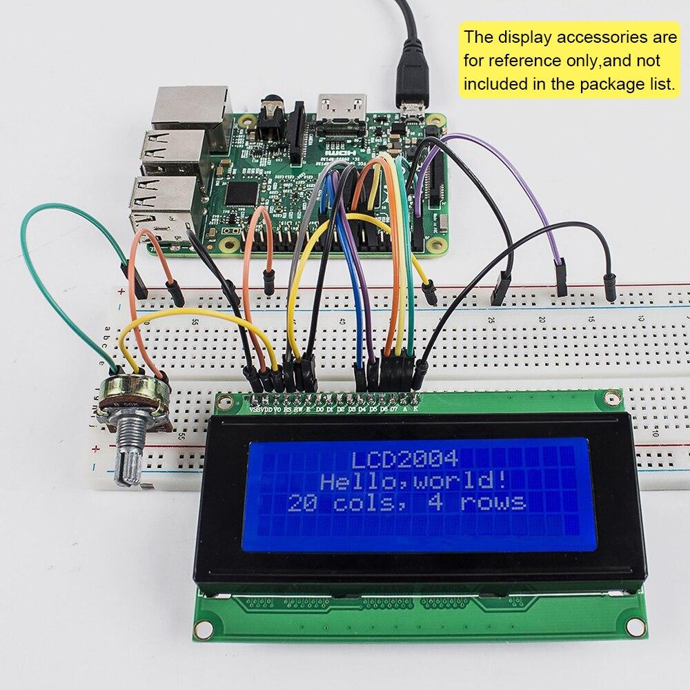 5PCS Solderless MB102 Breadboard 830 Tie Point PCB Brotbrett Für Arduino AHS