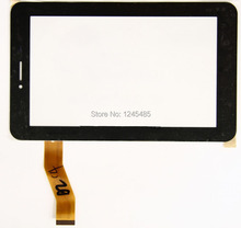 original new touch screen 04-0700-0808  04-0700-086 FOR AINOL NOVO 7 AX1 3G SIZE 187 X 115 MM