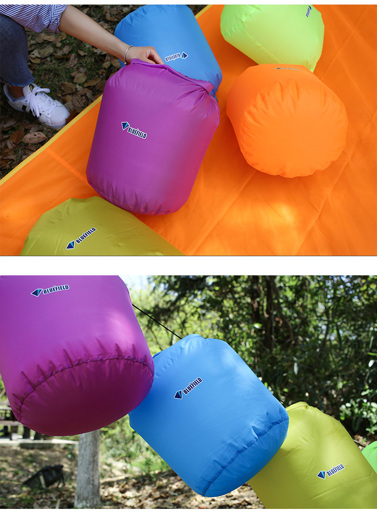 waterproof dry bag 10L 20L 40L 70L (9)