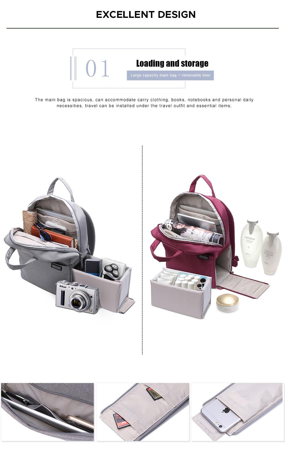 women men backpack (6)