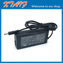 Free shipping NEW! AC/DC Adapter For LS 20V 3.25A 5.5*2.5mm For FUJITSU 1115C For Siemens Notebook Power Charger With AC Cable(China)