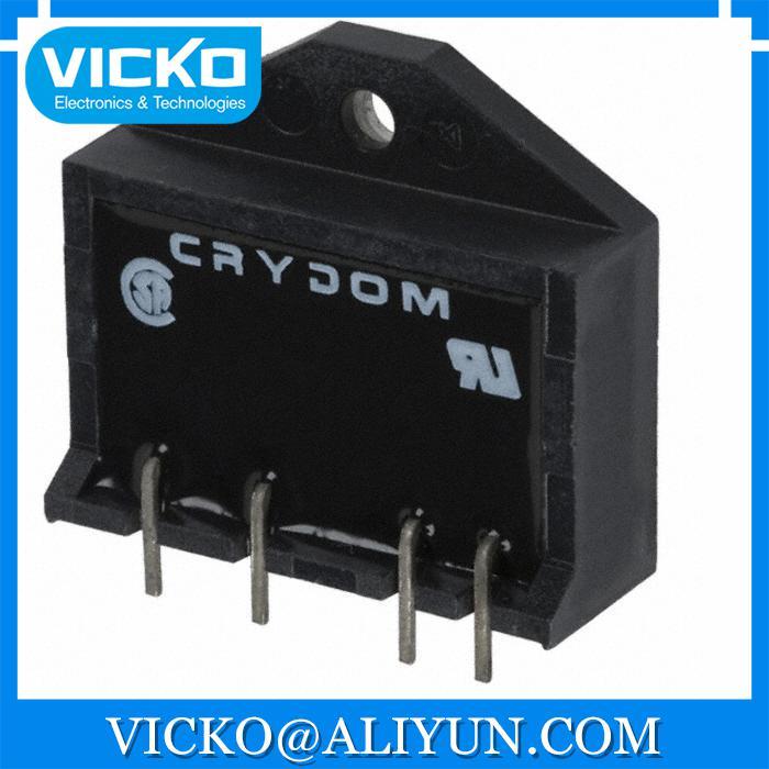 [VK] LS240D12 RELAY SSR SPST-NO 280VAC 12A PCB Relays<br><br>Aliexpress