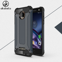 AKABEILA Phone Covers Cases For Motorola Moto Z Force Droid Edition Verizon Vector maxx Case Cover PC TPU Shell Housing Bags