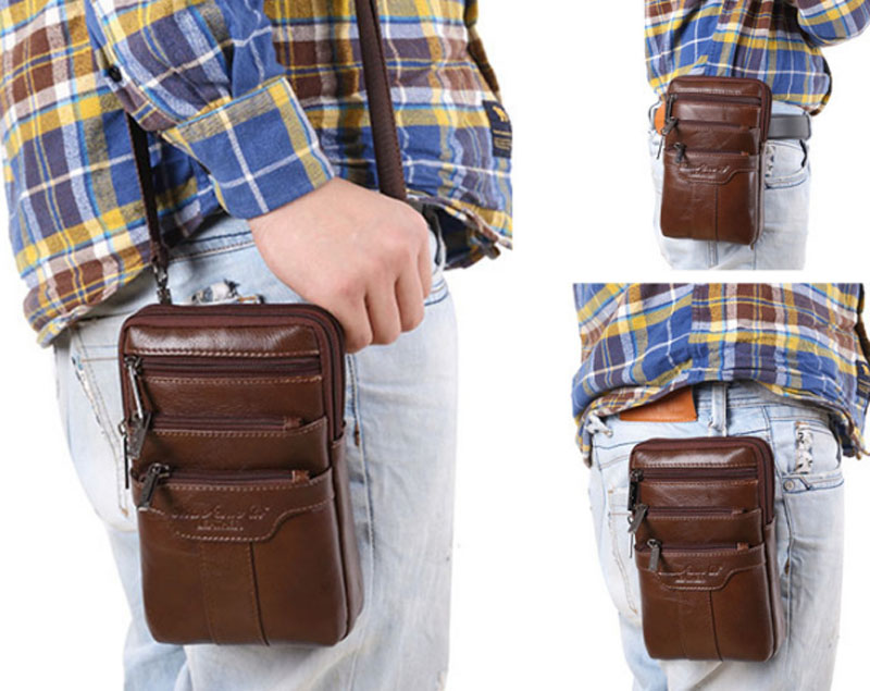 BL770Brown014