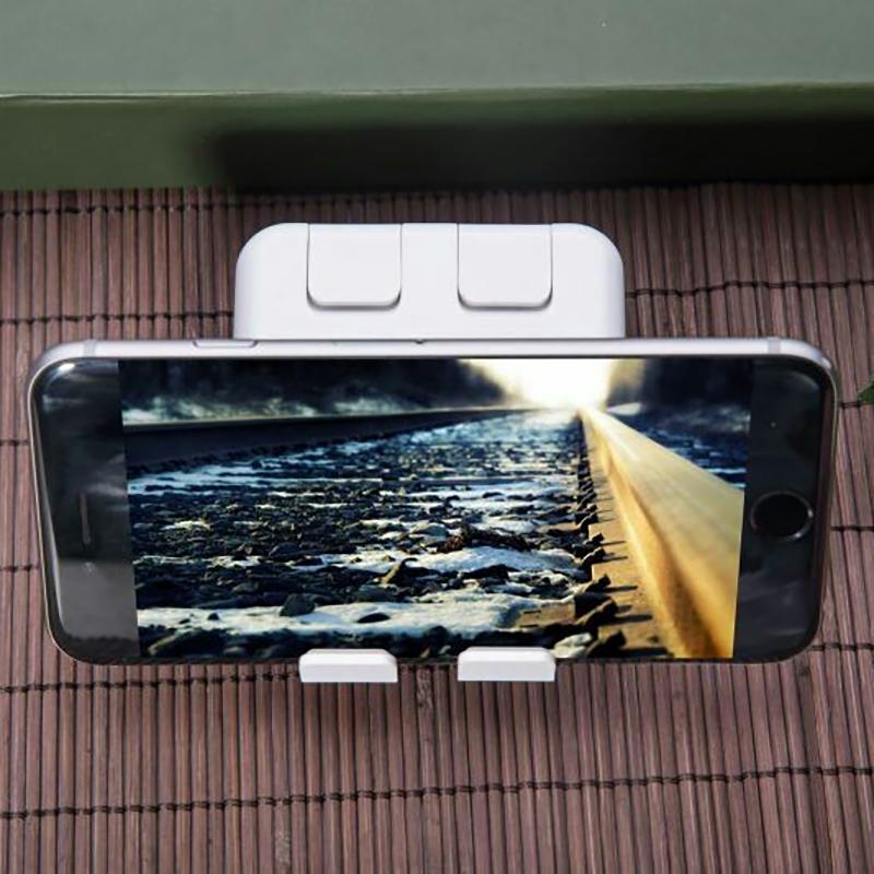 USB Charger Station Cell Phones Stand Charger HUB EU Plug 5 Ports USB Input Voltage 220V Output Voltage 5V 1A (6)