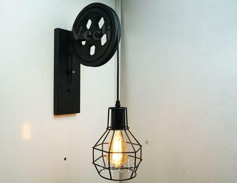 wall-lamp-1-(2)