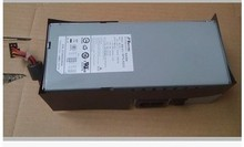 90% New BPS-8203 Power Supply for HP scanjet 8350 8390 8300 N8460 N8420 N8400 Scanner Bestec(China)
