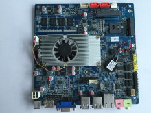 Thin client  Main board  1037 dual core mini pc windows 8  Motherboard  cheap mini pc 1037 mini pc