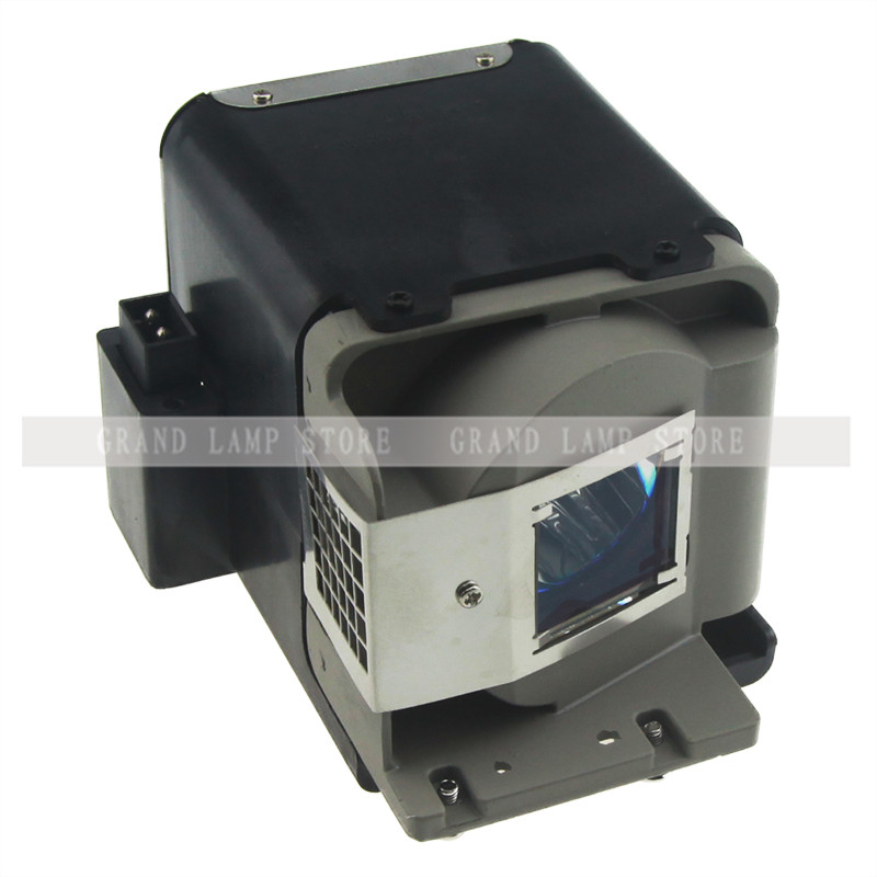 Compatible Projector Lamp with Housing RLC-050 for VIEWSONIC PJD6241 PJD5112 PJD5123 PJD5223 PJD5233-1W PJD5233 PJD6211 PJD6212<br><br>Aliexpress