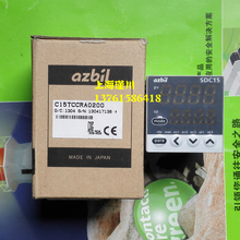 Buy C15TCCRA0200 Yamatake AZBIL thermostat new original authentic for $376.20 in AliExpress store