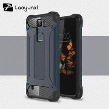 TAOYUNXI Phone Cases Cover For LG K8 LG K350ds K Series K8 LTE K350 PHOENIX 2 K371 Escape 3 Cricket K373 K350E Case Bag Housing